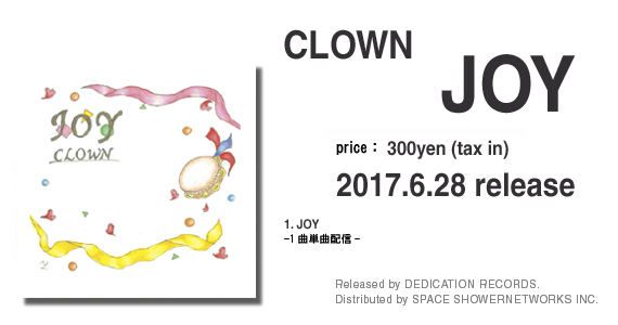 CLOWN_JOY